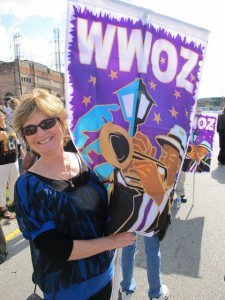 WWOZ-Guardian-of-the-Groove-flag