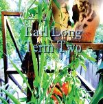 Earl Long, Term Two, album cover