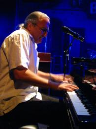 joe_krown_piano_wwoz