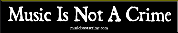 music-is-not-a-crime