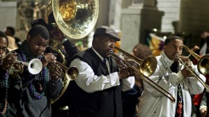 treme-series-finale-hbo-antoine-batiste-with-stooges-brass-band