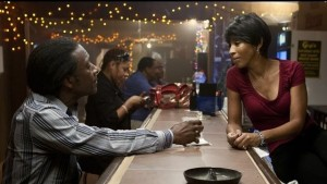 treme_season_3_episode_8_640x480_9-e1386518310311