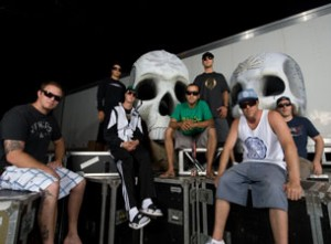 Slightly-Stoopid-tour-photo-2013