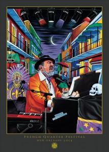 FQF-2014-poster-Dr-John