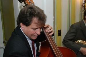 Doug Potter, benefit, photo