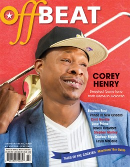 cover-0716-offbeat-lores_-260x333