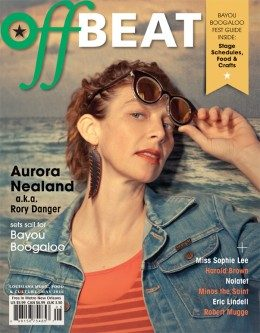 cover-may16-offbeat-lores_-260x333
