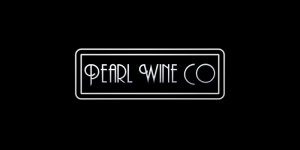 Pearl Wine Co. OffBeat Martini Week