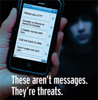 the development of cyber stalking Strategies in the process of development to combat this growing problem  although valdosta state university actually using the term cyber-stalking.