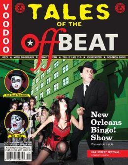 cover_10_11