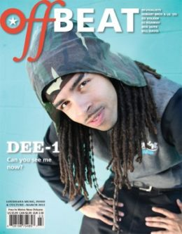cover_12_03