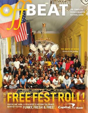 cover_13_04