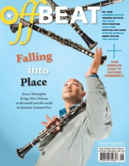cover_14_08
