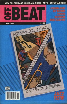 cover_90_05