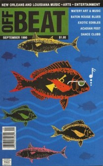 cover_90_09