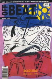 cover_91_04