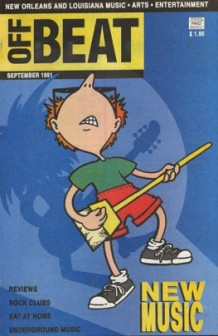 cover_91_09