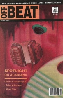cover_92_04