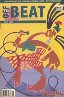 cover_92_06