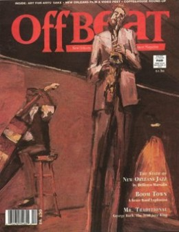 cover_92_10