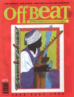 cover_93_05