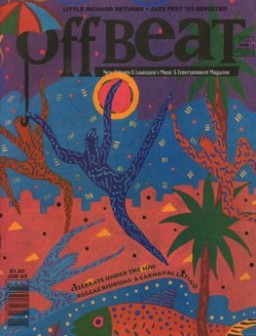 cover_93_06