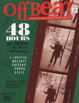 cover_93_12