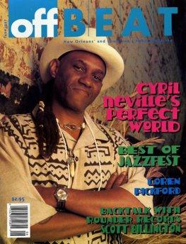 June 1997