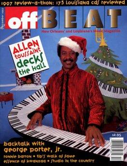 December 1997