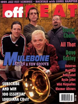 March 1999