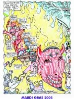 2005mg_poster