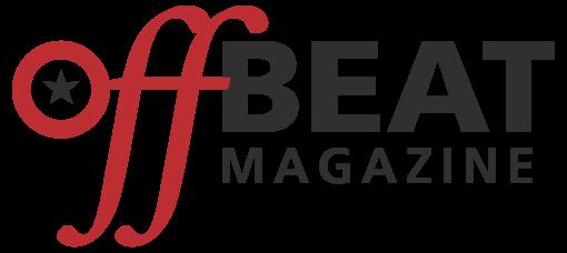 Online News Archive - OffBeat Magazine
