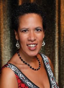 Margie Perez, OffBeat Magazine, December 2014