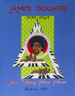 poster-jamesbooker