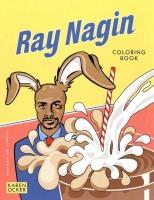 raynagin