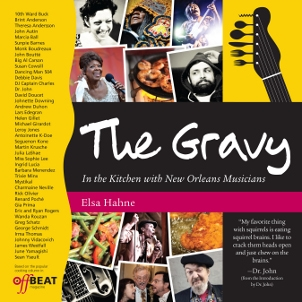 the-gravy-in-the-kitchen-with-new-orleans-musicians