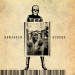 Benjamin Booker, Album Cover