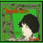 Magnolia Sisters, Love's Lies, Album Cover