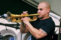 irvin_mayfield_photo