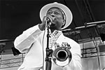 kermit_ruffins2_photo
