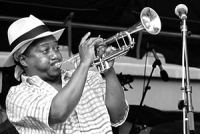 kermit_ruffins_photo