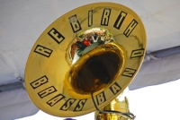 rebirth_brass_band_photo