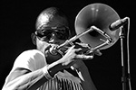 trombone_shorty_photo