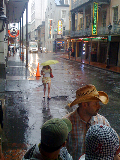 RainyQuarter