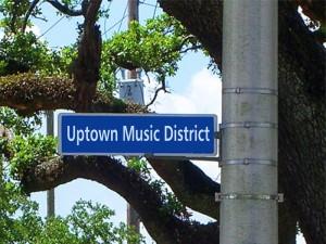 UptownMusicDistrict