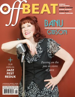 cover.0615.offbeat.hi-res