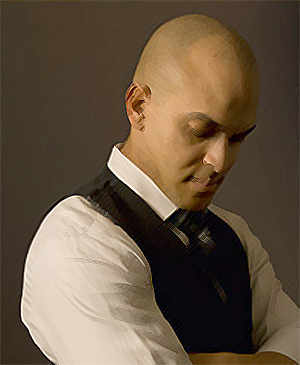 Irvin_Mayfield