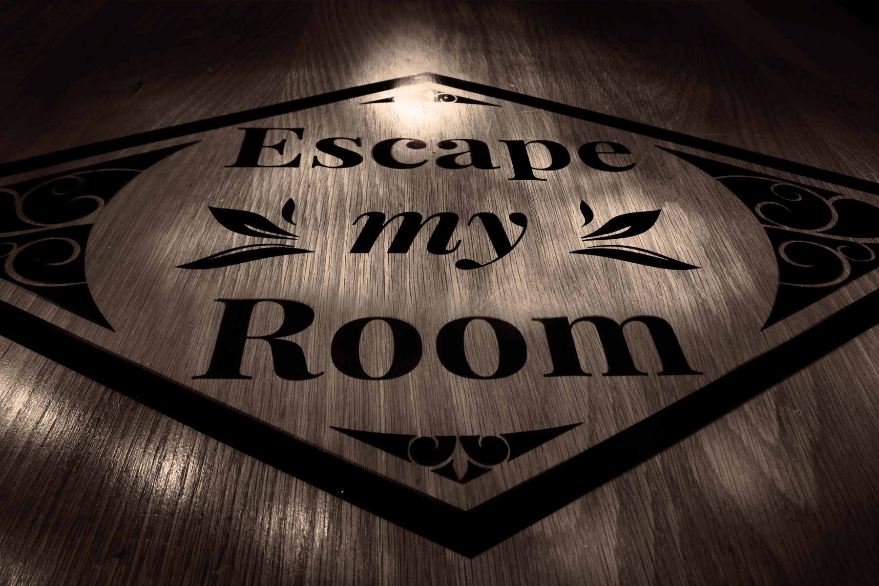 Escape My Room Opens In New Orleans. Cake Decorating Tools. Bohemian Decorating. Wedding Reception Table Decorations. Dallas Cowboys Bedroom Decor. Family Room Design Ideas. Decorating With Grey And Beige. Decorative Shelf Brackets Lowes. Decorated Candelabras