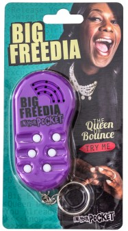 BIG FREEDIA product shot FULL