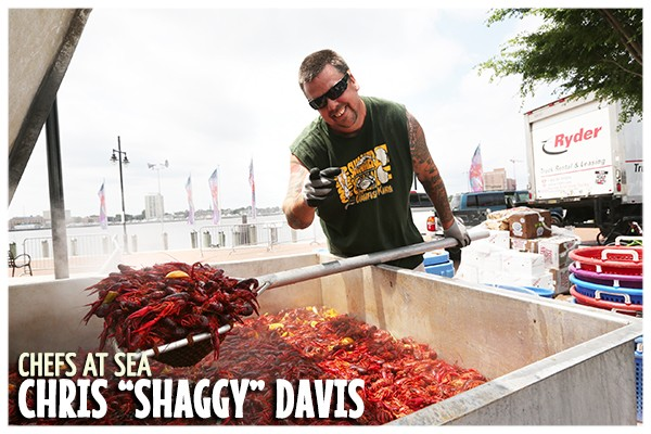 chef_shaggy